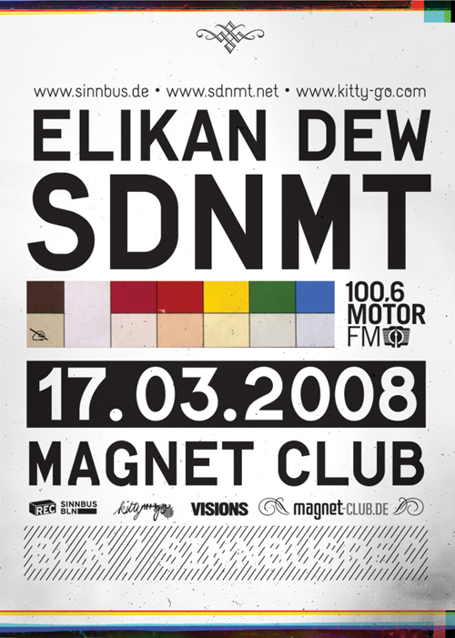 magnet_flyer_front_big2.jpg
