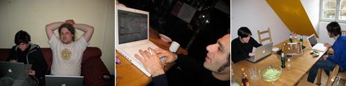 sdnmt_laptops.jpg