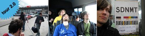 touring07.jpg